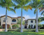 156 Fiesta Way, Fort Lauderdale image