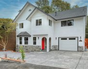 2853     Wallace Place, Cambria image