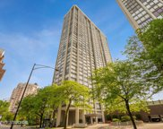 5455 N Sheridan Road Unit #1107, Chicago image