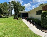 1121 Queen Anne Drive Unit C, Palm Harbor image