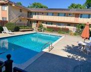 1359 Phelps Ave 10, San Jose image