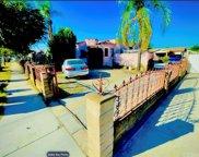 8127     San Luis Avenue, South Gate image