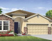 18212 Everson Miles Cir, North Fort Myers image