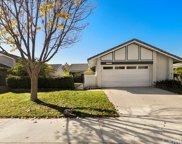 25715 Rancho Adobe Road, Valencia image