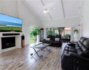 6423 Royal Woods Dr, Fort Myers image