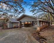 3417 Shady Oaks Drive, Flower Mound image