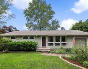 1717 Westhaven Drive, Champaign image