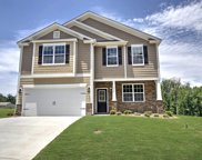 545 Links Crossing Drive, Blythewood image