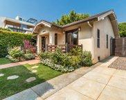 9049     Harland Avenue, West Hollywood image