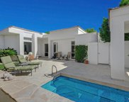 44840 Doral Drive, Indian Wells image
