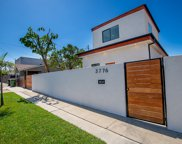 3776  Middlebury St, Los Angeles image