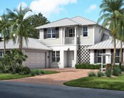 3910 Duneside Drive, Fort Pierce image