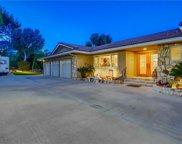 2135     Daladier Drive, Rancho Palos Verdes image