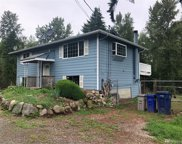 507 250th St NW, Stanwood image