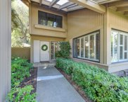 11436  Gold Country Boulevard, Gold River image
