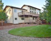 6447 Independence Court, Arvada image