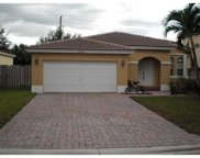 4244 NW 38th Dr, Coconut Creek image