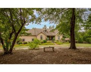 970 Euchee Springs Drive, Grovetown image