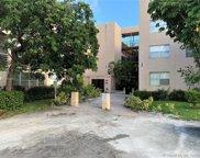 2800 Somerset Dr Unit #202J, Lauderdale Lakes image