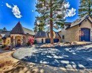 395 Mount Mahogany Ct., Reno image