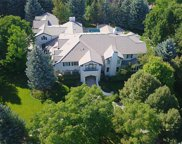 4903 South Elizabeth Circle, Cherry Hills Village image