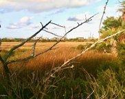 525 Currituck Way, Bald Head Island image