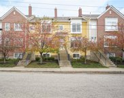 620 11th  Street, Indianapolis image
