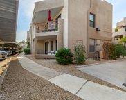 4850 E Desert Cove Avenue Unit #106, Scottsdale image