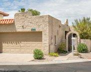 16646 N 29th Drive, Phoenix image