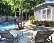 654 Ne 71st St, Miami image