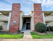 3137 Heathstead  Place Unit #Unit B, Charlotte image