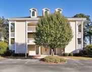 3350 Club Villa Drive Se Unit #2006, Southport image