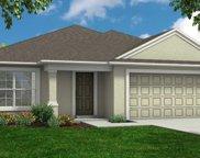 4510 San Lorenzo Drive, Sebring image