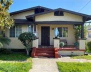 3738 Dozier Street, Los Angeles image