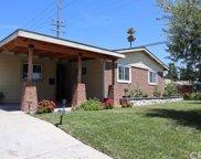 105   W Sirius Avenue, Anaheim image