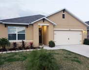 16137 Yelloweyed Drive, Clermont image