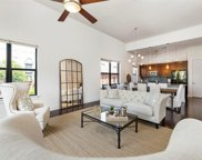200 NE Highland Avenue Unit 104, Atlanta image