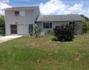 5104 Silver Bell Drive, Port Charlotte image