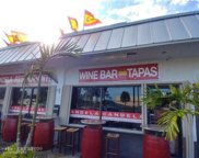 2909 NE 6th Ave, Wilton Manors image