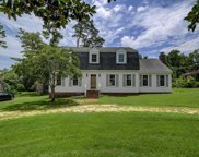 6304 Towles Road, Wilmington image