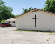 1401 Powell Road, Mesquite image
