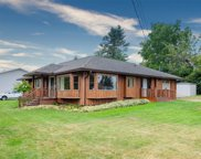 1910 Galerno  Rd, Campbell River image