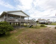 4503 24th Avenue & Island Drive, North Topsail Beach image