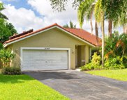 10380 Nw 31st St, Coral Springs image