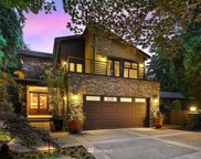 4135 181st Avenue SE, Bellevue image