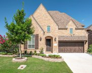 7227 Notre Dame Drive, Irving image