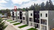 11551 19th Place S Unit #A, Burien image
