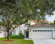 1066 THREE FORKS CT, St Augustine image