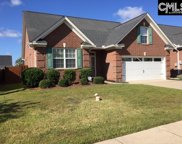 620 Clover View Road, Chapin image