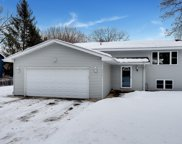 10341 Sycamore Street NW, Coon Rapids image